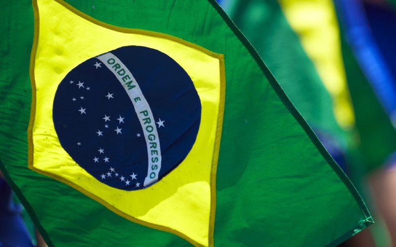Ab der Saison 2022 besucht die Motorrad-WM wieder Brasilien