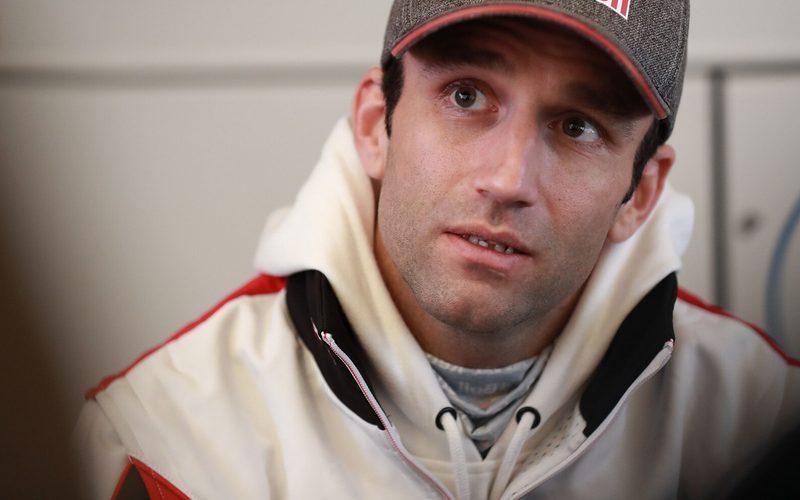 Nach Yamaha, KTM und Honda dockt Johann Zarco nun bei Ducati an