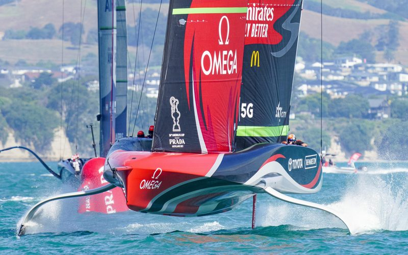 AmericasCup_03