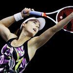 Person, Human, Tennis Racket