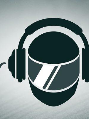 Passion: Der Podcast