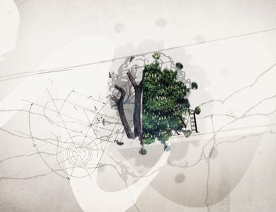 Sphere, Plant, Astronomy