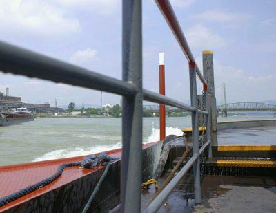 Watercraft, Vessel, Vehicle