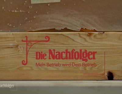 Box, Wood, Plywood