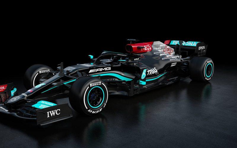 Mercedes F1_Foto Mercedes AMG Petronas_1