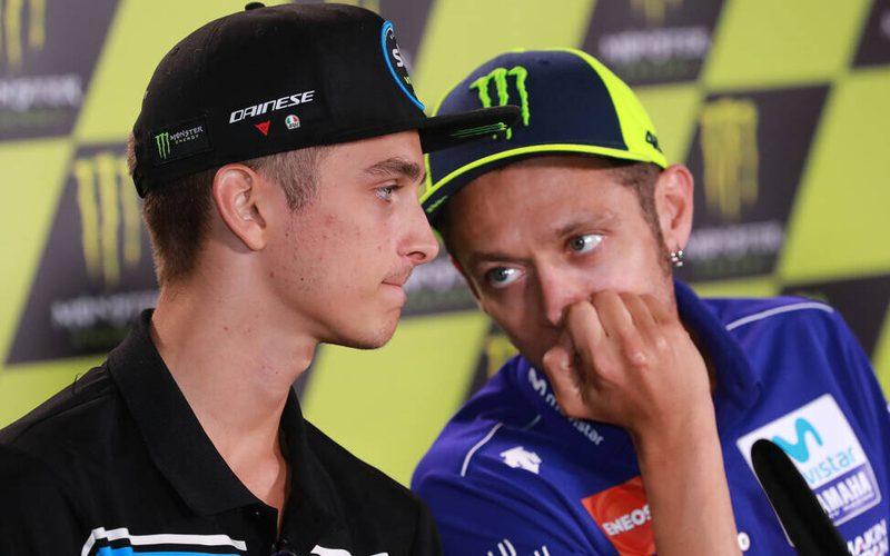 MotoGP-Rossi-Marini