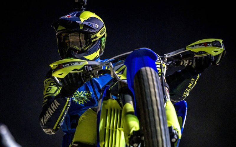 MotoGP-Rossi-Riders-Academy