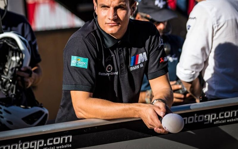 MotoGP_Alex_Hofmann