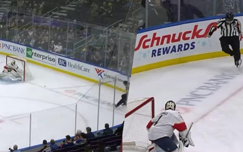 NHL_Ref