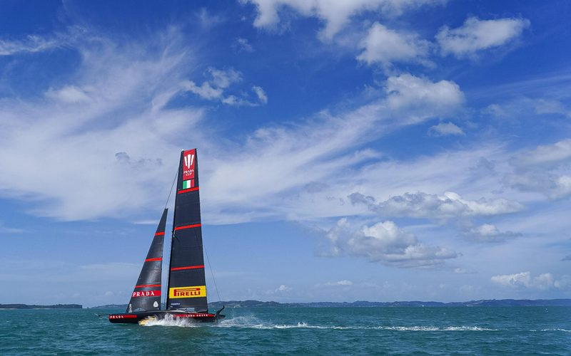 PW – 10 – AmericasCup – 05