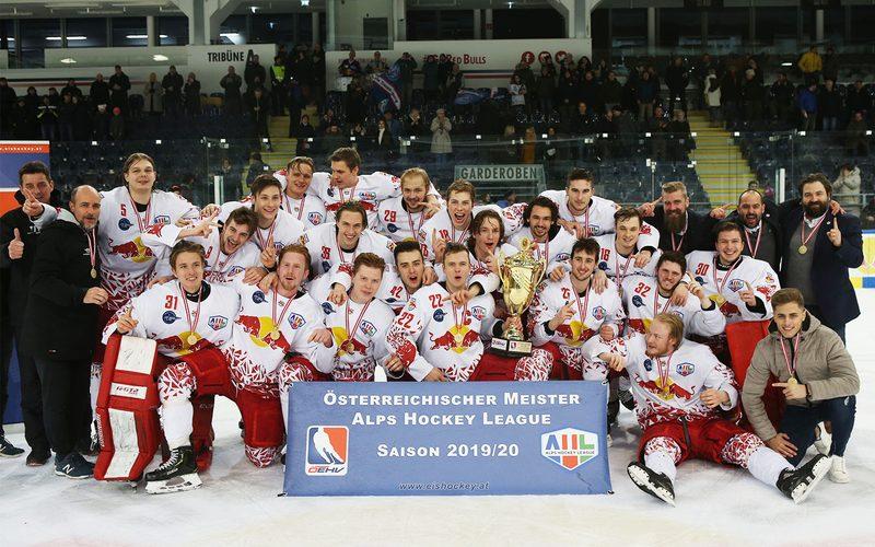 Red Bull Hockey Juniors_Foto GEPA_1