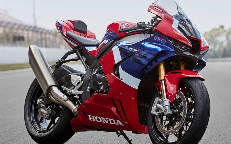 Superbike-Honda-Fireblade