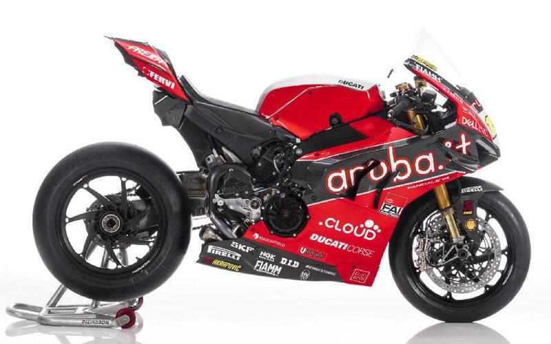 Superbike_Ducati_Panigale