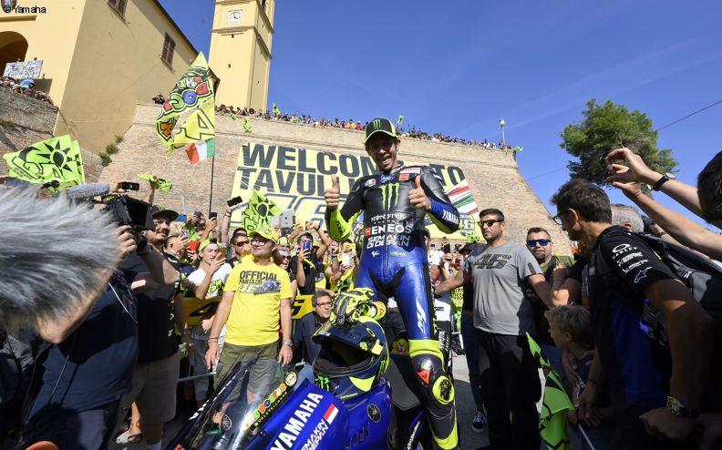Valentino-Rossi-Tavullia