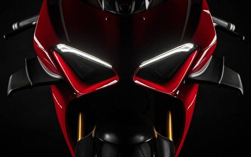WSBK-Ducati-Superbike