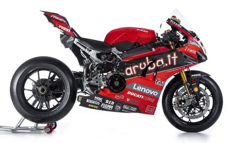 WSBK-Superbike-Ducati-Panigale-V4-R