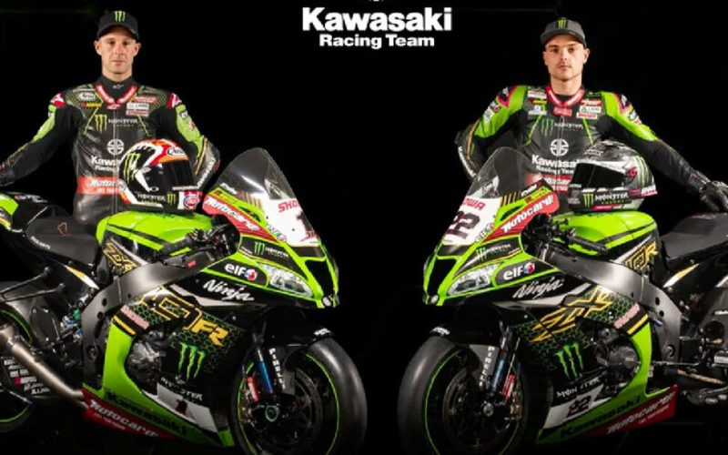 WSBK-Superbike-Kawasaki-2020