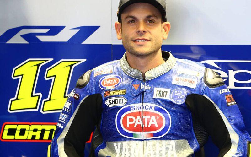 WSBK-Superbike-Sandro-Cortese