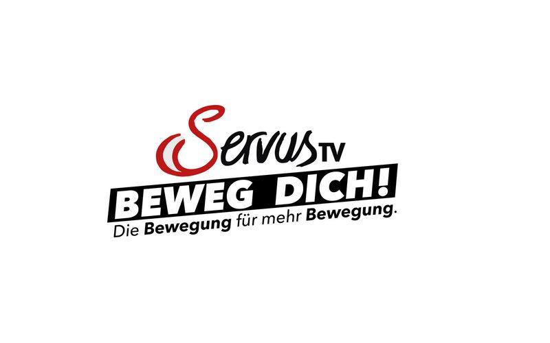 bewegdich_start