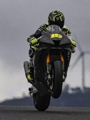 Superbike-WM 2020