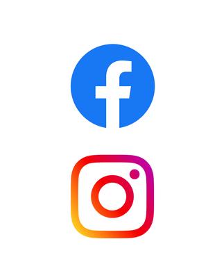 ServusTV auf Social Media