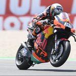 Motorsport Images