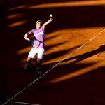 TENNIS - ATP, Generali Open 2021