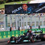 Formula One, Car, Vehicle