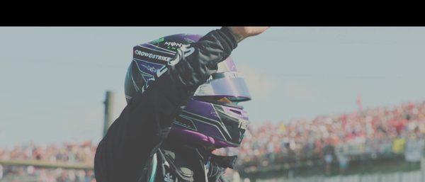 F1: So lief das Qualifying