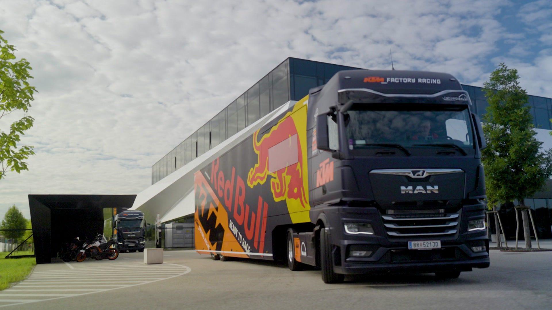DTM 2021: Zolder Rennen 1 - ServusTV