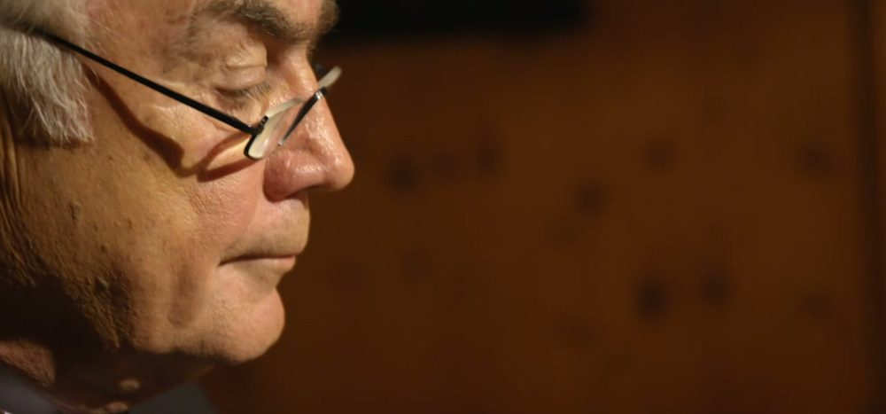 Waggerls Adventgeschichten