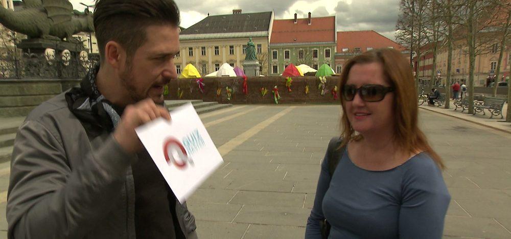 Wie schlau ist Klagenfurt?