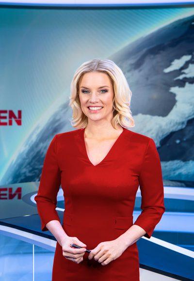 Katrin Prähauser