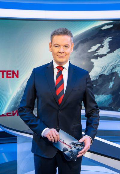Hans Martin Paar