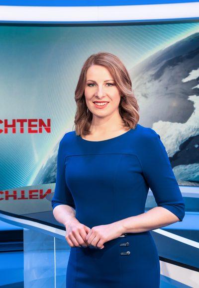 Diana Oberreiter