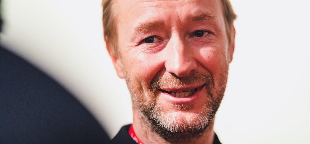 "Aamodt: ""Hirscher muss 86 Rennen gewinnen"""