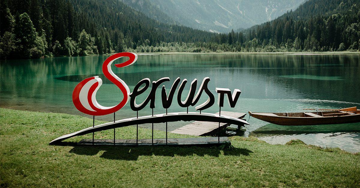 Servus Tv Programm
