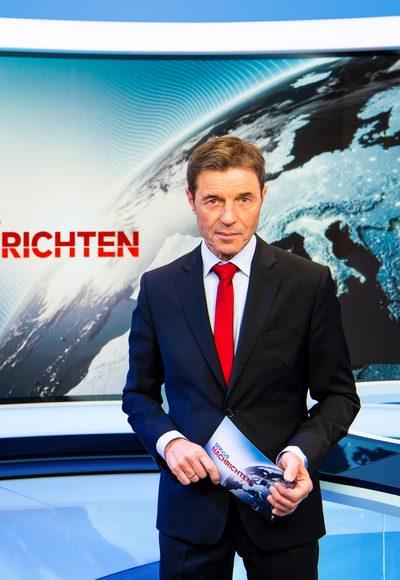 Jochen Sattler