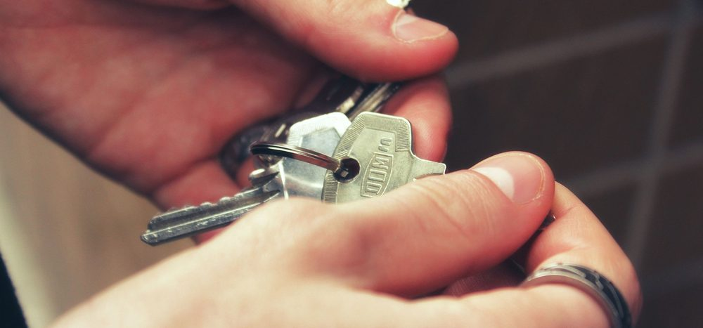 Geldanlage Immobilie: Ist Kaufen wirklich besser als mieten?