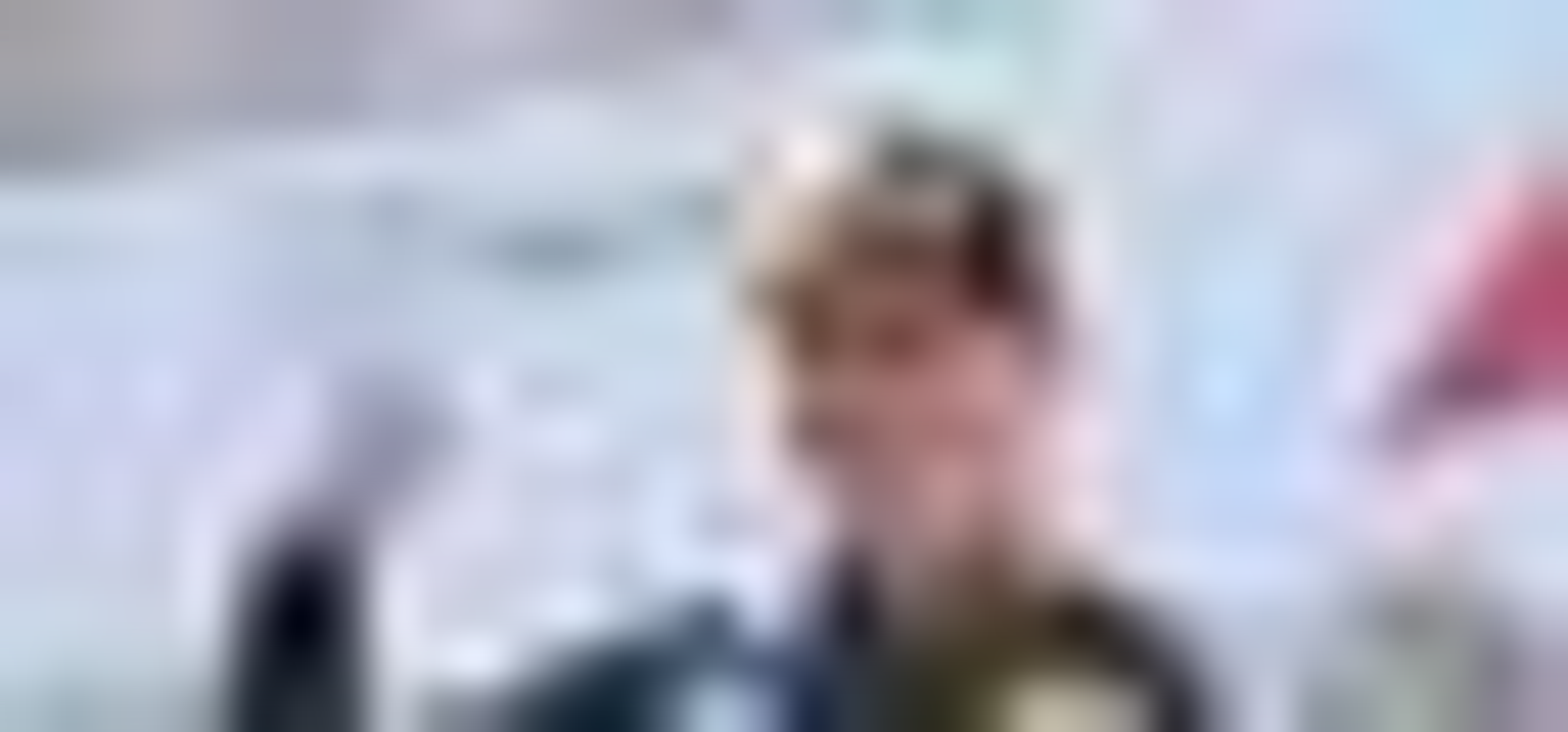 Formel 1: Red-Bull-Star Verstappen sieht sich in Top-Form