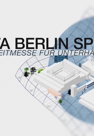 IFA Berlin Spezial 2019