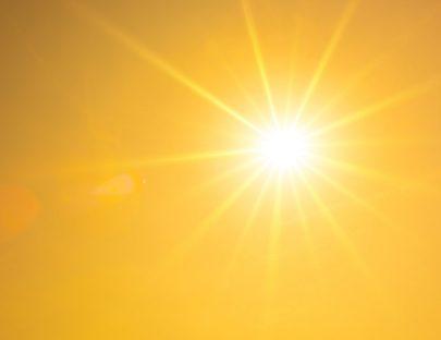 Wetterextreme im Juli 2019