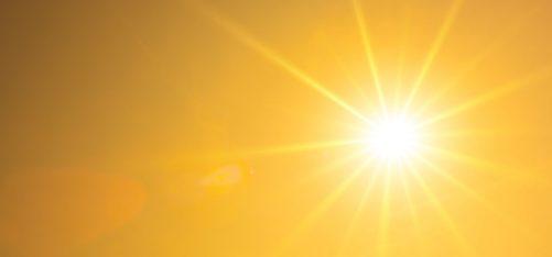 Juli 2019: Wetterextreme außerhalb Österreichs