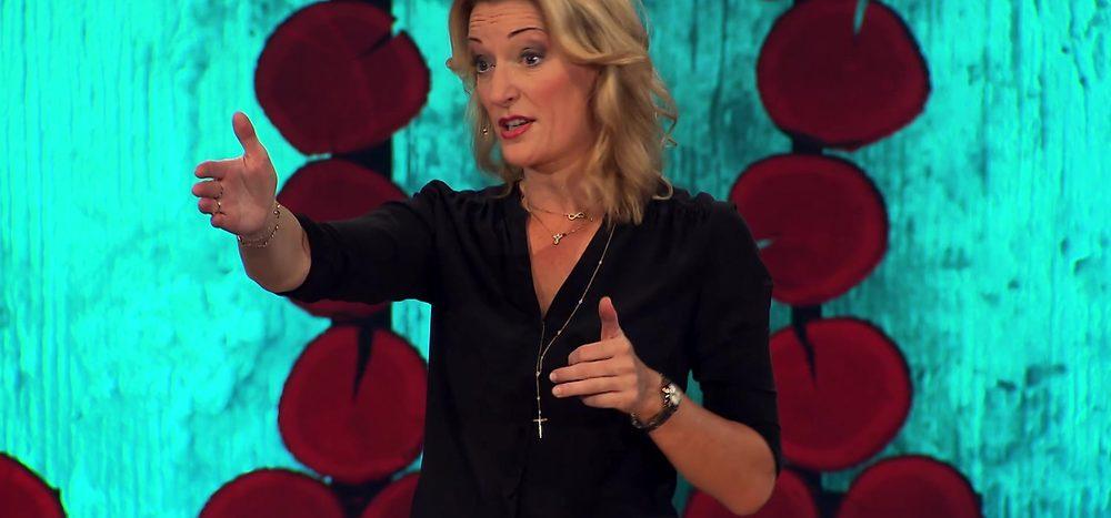 Servus Tv Monika Gruber
