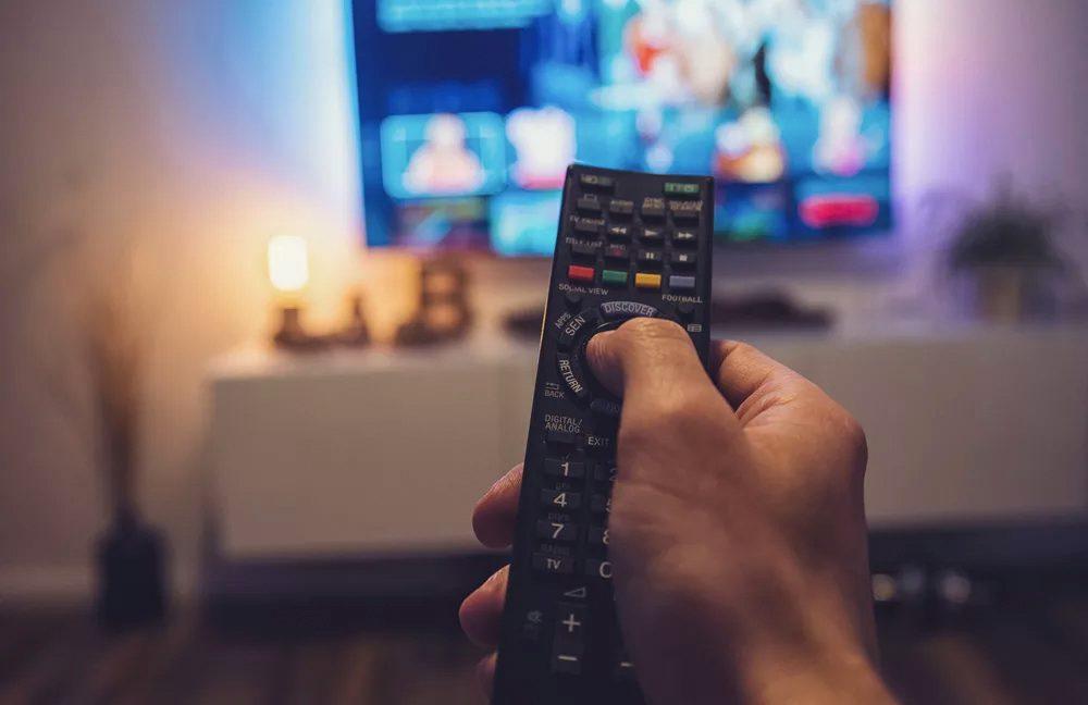 Tv Programm Suchen