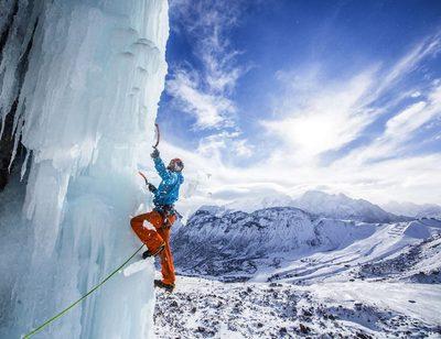 Trentino in Weiß - Winter…