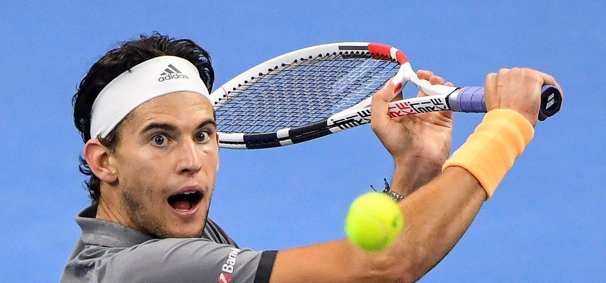 Der ATP Cup in Australien im Free-TV und im Livestream
