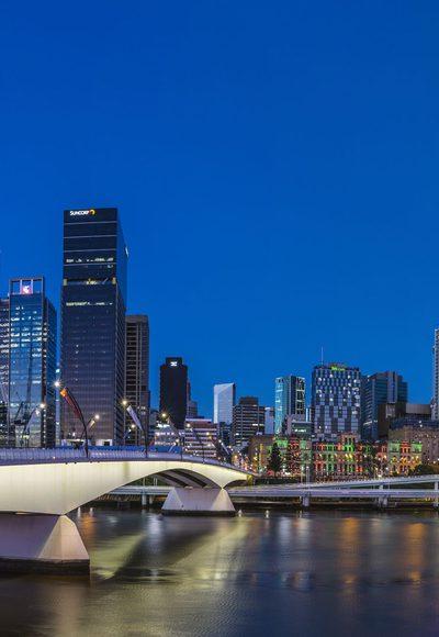 ATP Cup: Brisbane