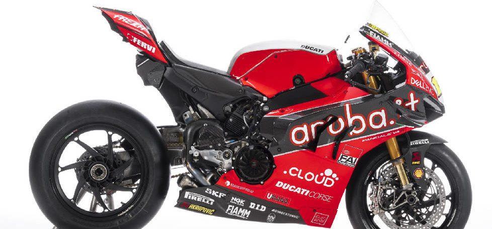 Ducati gegen alle: Preis-Obergrenze in der WSBK sorgt für Diskussionen