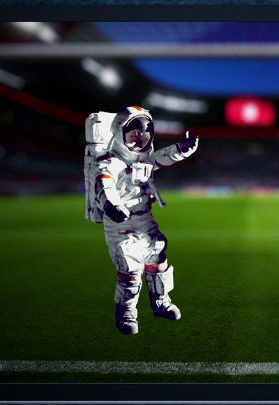 Erfindungen der Raumfahrt